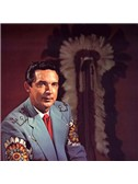 Ray Price: Best Thing That Ever Happened To Me
