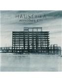 Hauschka: Into An Empty Hall