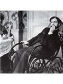 Claude Debussy: Hommage a Rameau
