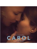 Carter Burwell: The Letter (from 'Carol')