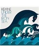 Keane: Is It Any Wonder?