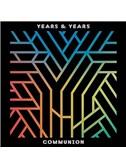 Years & Years: Eyes Shut