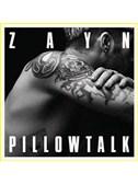 ZAYN: Pillowtalk