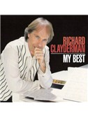 Richard Clayderman: Mariage D'Amour
