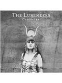 The Lumineers: Ophelia