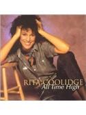 Rita Coolidge: All Time High