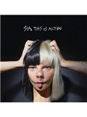 Sia: Cheap Thrills (feat. Sean Paul)