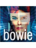 David Bowie: Absolute Beginners