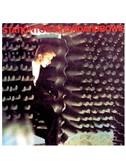 David Bowie: Golden Years