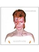 David Bowie: The Jean Genie