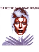 David Bowie: Oh! You Pretty Things