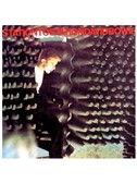 David Bowie: Wild Is The Wind