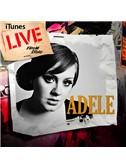 Adele: Fool That I Am