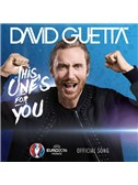 David Guetta: This One's For You (feat. Zara Larsson)