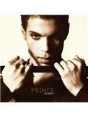 Prince: Peach
