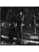 Prince: Race