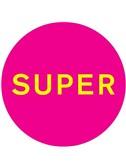 Pet Shop Boys: The Dictator Decides