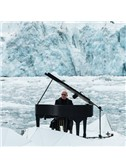 Ludovico Einaudi: Elegy For The Arctic