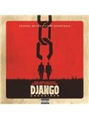 Ennio Morricone: Sister Sara's Theme (Django Unchained)