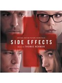 Thomas Newman: St. Luke's (From 'Side Effects')