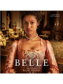 Rachel Portman: The Island Of Beauty (From 'Belle')