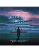 Ennio Morricone: The Crisis (From 'The Legend Of 1900')