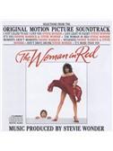 Steve Wonder & Dionne Warwick: Weakness