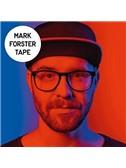 Mark Forster: Wir Sind Gross