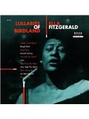 Ella Fitzgerald: Lullaby Of Birdland