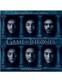 Ramin Djawadi: Light Of The Seven (from 'Game of Thrones')