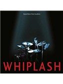 Justin Hurwitz: Fletcher's Song In Club (from 'Whiplash')