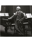 Bela Bartok: Country Dance (from 'For Children', Volume 1)