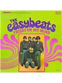 The Easybeats: Heaven & Hell