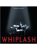 Justin Hurwitz: Overture (from 'Whiplash')