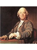 Christoph Willibald von Gluck: Dance Of The Blessed Spirits (from Orfeo ed Euridice)