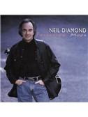 Neil Diamond: Tennessee Moon