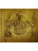 Howard Shore: Into The West (from The Lord Of The Rings: The Return Of The King)