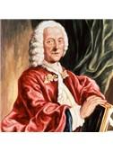 Georg Philipp Telemann: Danse Galante
