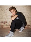 Justin Bieber: Baby