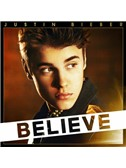 Justin Bieber: Boyfriend