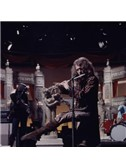 Jethro Tull: Ring Out, Solstice Bells