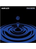 Major Lazer: Cold Water (feat. Justin Bieber & MØ)