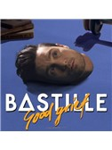 Bastille: Good Grief