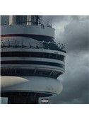 Drake: One Dance (feat. Wizkid & Kyla)