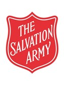 The Salvation Army: Dare To Be A Daniel