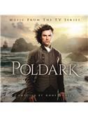 Anne Dudley: Theme From Poldark