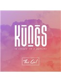 Kungs vs Cookin' on 3 Burners: This Girl