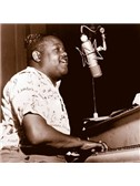 Fats Domino: Ain't That A Shame