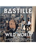 Bastille: Send Them Off
