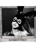 Ariana Grande: Side To Side (feat. Nicki Minaj)